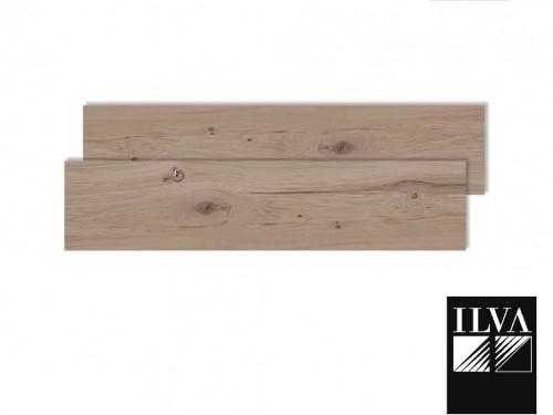 Porcelanato Ilva Eco wood rovere 20x120 simil mad