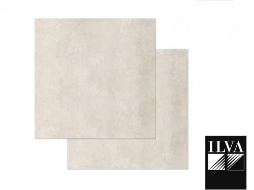 Porcelanato Ilva Compact Neutral 60x60 beige