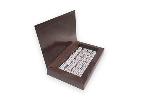 Box Marroc mini. Caja de 32 u. de 10g.