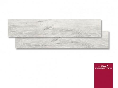 Porcelanico Simil Madera Itagres 16x100 Norton Costal