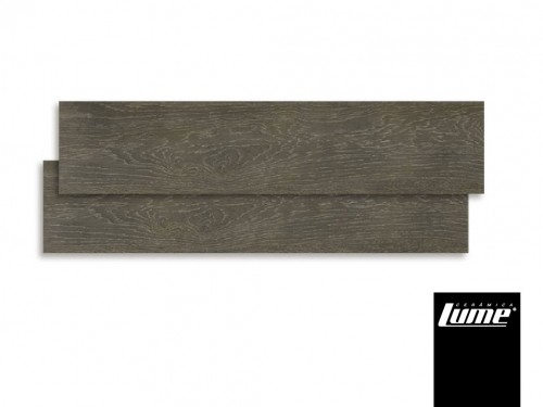 porcelanico lume 20x120 expreso simil madera rectificado meggagres