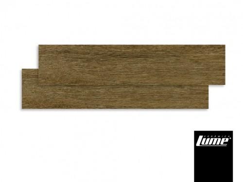porcelanico lume 20x120 boreal simil madera rectificado meggagres