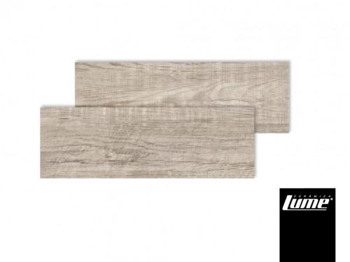 ceramica lume 21x61 aroeira simil madera