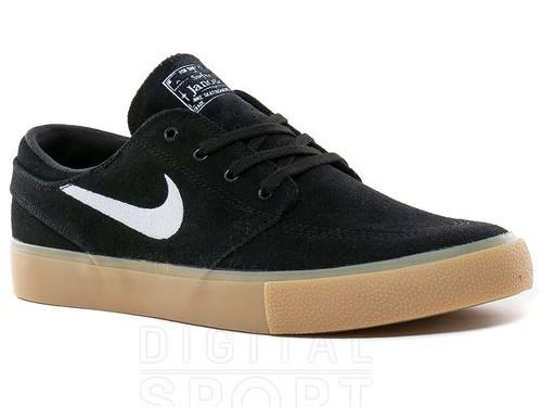 Zapatillas para adultos Nike SB Zoom Janoski RM