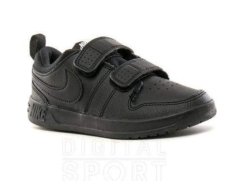 Zapatillas para niños Nike Pico PSV