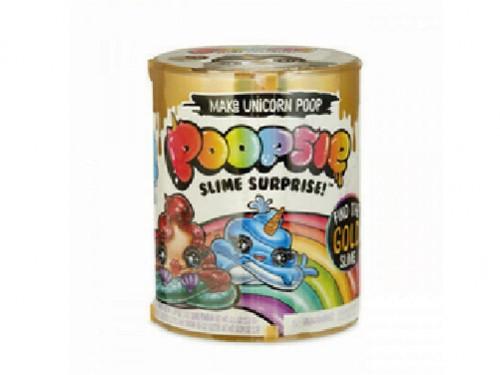 Popsie Slime Surprise