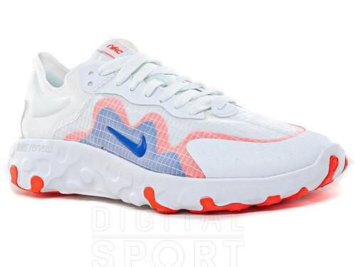 Zapatillas para adultos Nike Explore
