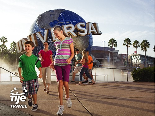 Hoteles Orlando 45%OFF 10%OFF 1 cuota   Precio final Incl. Imp. PAIS