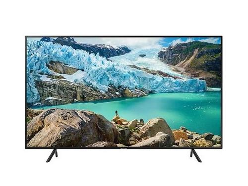 SMART TV 65 SAMSUNG RU7100 4K HDR BLUETOOTH