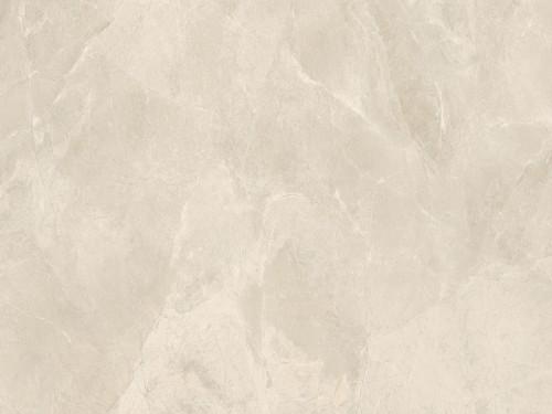 Porcelanato Pulido Crema 75x150 Cm.