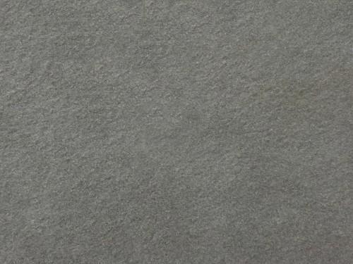 Porcelanato Granito Out Grey 59x59 Cm.