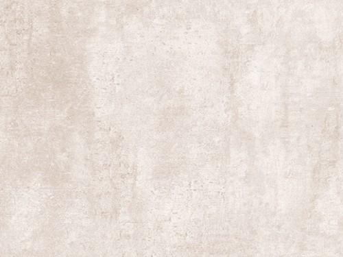Porcelanato Manhattan White 62x62 Cm