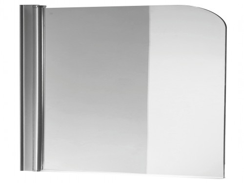 Mampara Rebatible 140x80 Cm.