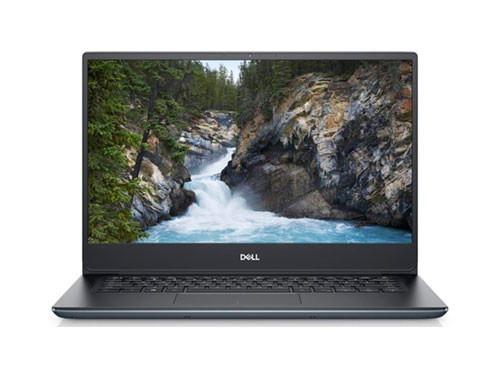Notebook Dell 5490 Core I5  8GB  Win10 Pro