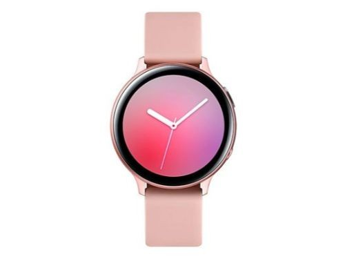 Smartwatch Samsung Galaxy Watch Active2 (44mm)