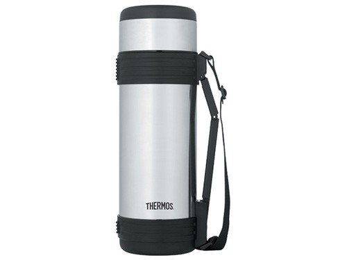 Termo Thermos 1 Lt Ncd1000 Acero Inoxidable