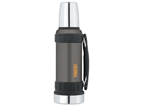 Termo Thermos 1,2 Lts 2520GM4 Acero Inoxidable