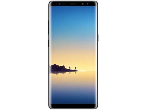 Samsung Galaxy Note 8 Reacondicionado Con Garantia (64GB)