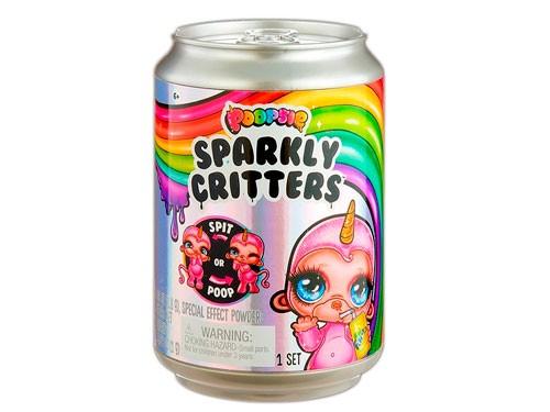 Poopsie Glitter (556992E7C) 555780 Wabro