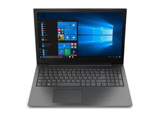 Notebook 15,6″ Intel i3 4G 1TB Lenovo
