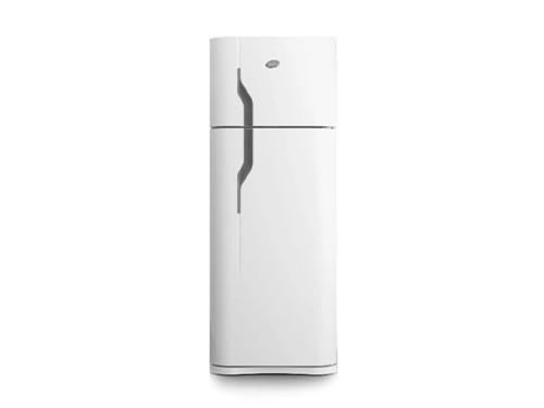 Heladera Ciclica con Freezer 375 Lts Gafa