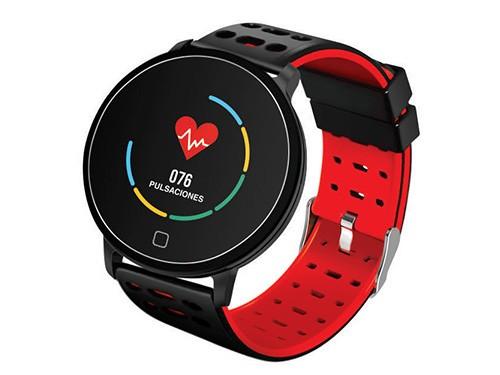 Smart Watch GT1 Xview