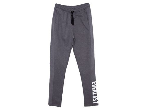 Pantalón deportivo de hombre Force Everlast