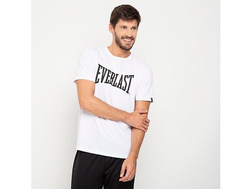 Remera running hombre Everlast