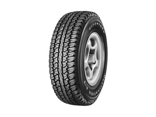 Neumático Firestone Destination At 94T 205/65 R15