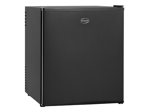 Heladera Sin Freezer Frigobar Vondom RFG40N 48 L