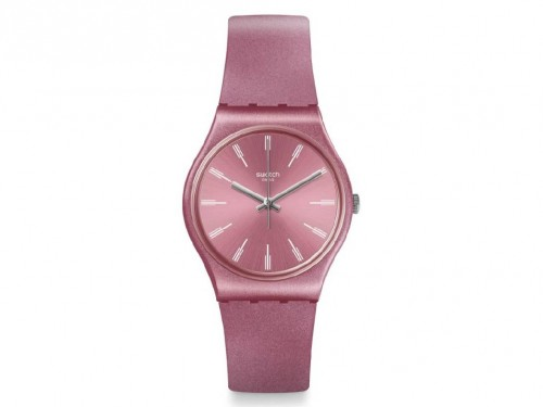 Reloj Pastelbaya Swatch