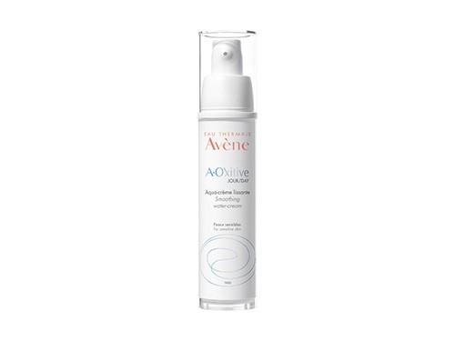 Avene A-oxitive Crema de día Anti-edad 30ml