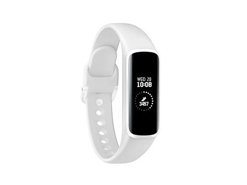 Fitness Band Samsung Galaxy Fit E Lite SM-R375 Blanco