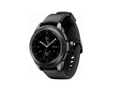 SmartWatch Samsung Galaxy SM-R810