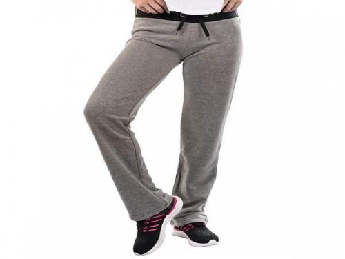 Pantalon de Mujer Recto. Varios colores. Ropa al 40% GAELLE.COM.AR
