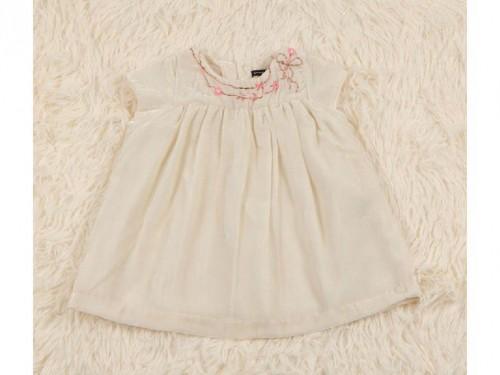 Vestido Matilda Little Akiabara