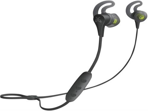 Auriculares Deportivos X4 Bluetooth Jaybird