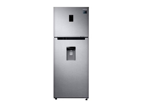 Heladera Inverter No Frost Rt38 Rt38k5932sl 380lt Samsung