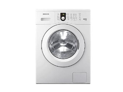 Lavarropas Automático Ww65 6.5 Kg Ww65m0nhwu Samsung