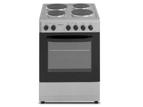 Cocina eléctrica PHCH050P 4 hornillas