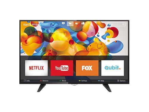 "SMART TV AOC 43"" FULL HD LE43S5970-5295"