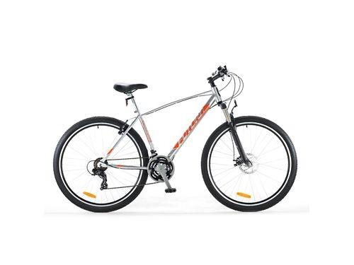 Bicicleta  MTB Lynce R29 21V