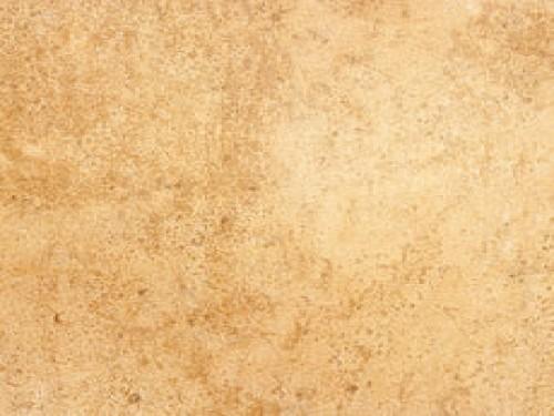 Piso Ceramico Roca Dolomita 37x37cm
