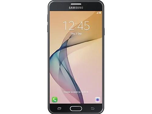 Samsung Galaxy J7 Prime Reacondicionado Con Garantia