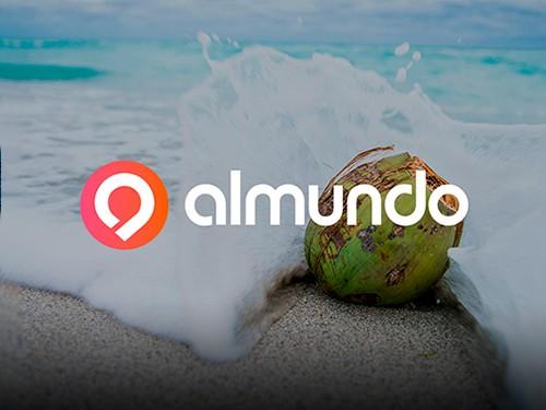 Hotel en Punta Cana - RIU Naiboa All inclusive ¡Hasta 60% off!