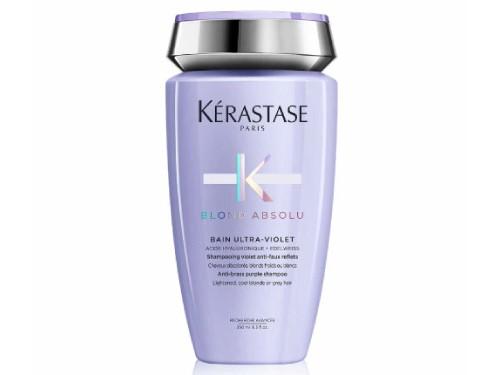 Blond Absolu Bain Ultra Violet 250 ml - Kerastase