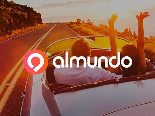 Alquiler de autos en Miami con Avis y Bugdet 10% OFF