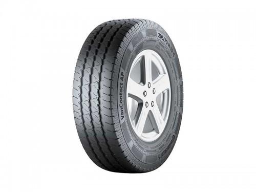 Neumático Vanco Contact AP - 225/75R16 112/110R Continental