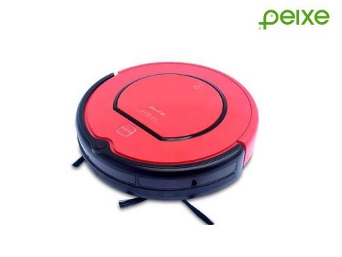 Aspiradora Smart Tek Ava Mini