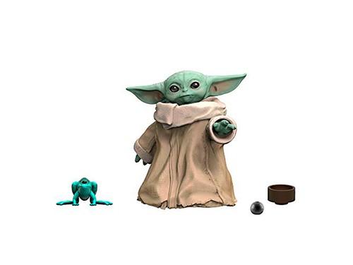 Figura de Star Wars The Black Series